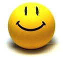 5 Tips voor intens gelukkige klanten!