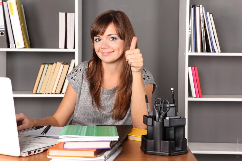 Meer bezoekers door succesvolle strategie: In 8 stappen succesvol!