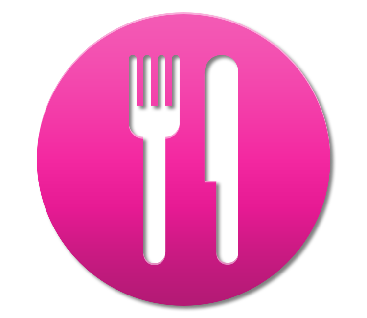 Onbeperkte webhosting: eten