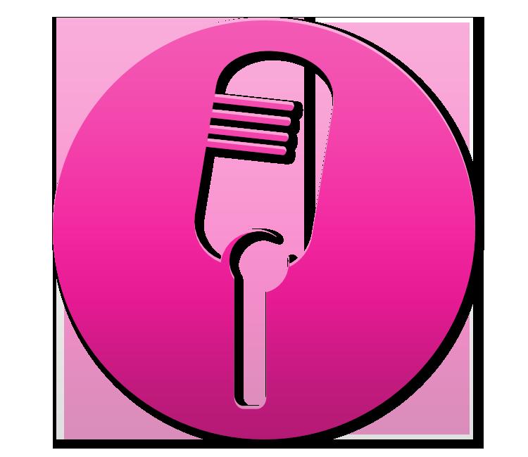 Onbeperkte webhosting: microfoon