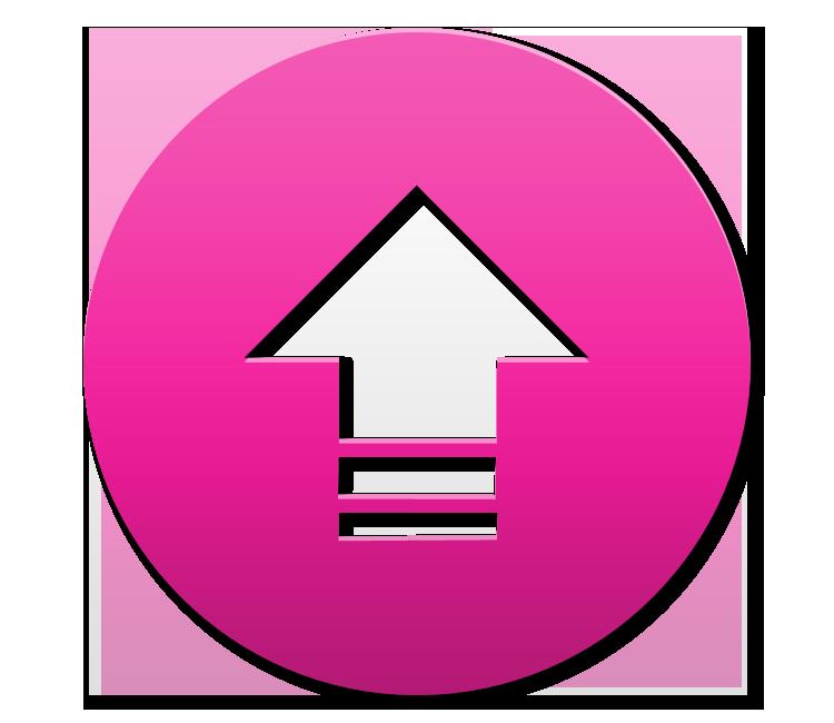 Onbeperkte webhosting: upgraden