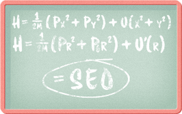 Zoekmachine: SEO of zoekmachineoptimalisatie