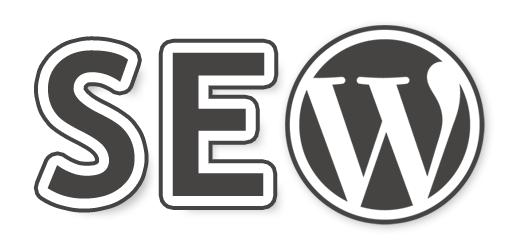 SEO-handeiding Voor WordPress