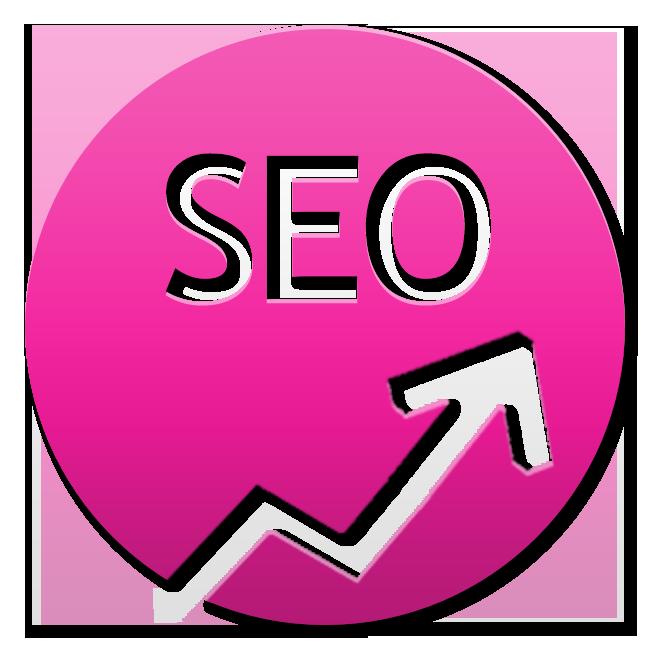 Zoekmachine Google: 200 factoren die je ranking bepalen
