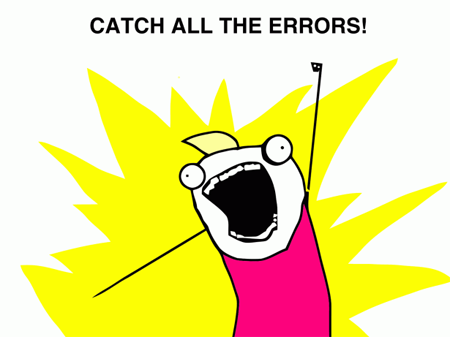 catch_all_the_errors
