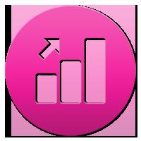 Marketing: succesfactoren voor effectieve reclame