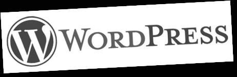 Antagonist jaaroverzicht 2013: WordPress