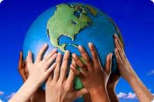 Beoordelingsgesprek: een betere wereld begint bij jezelf