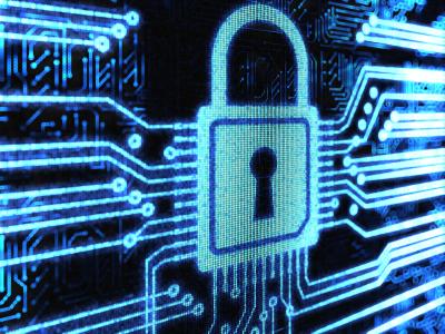Privacy: hoe we bij Antagonist omgaan met jouw gegevens