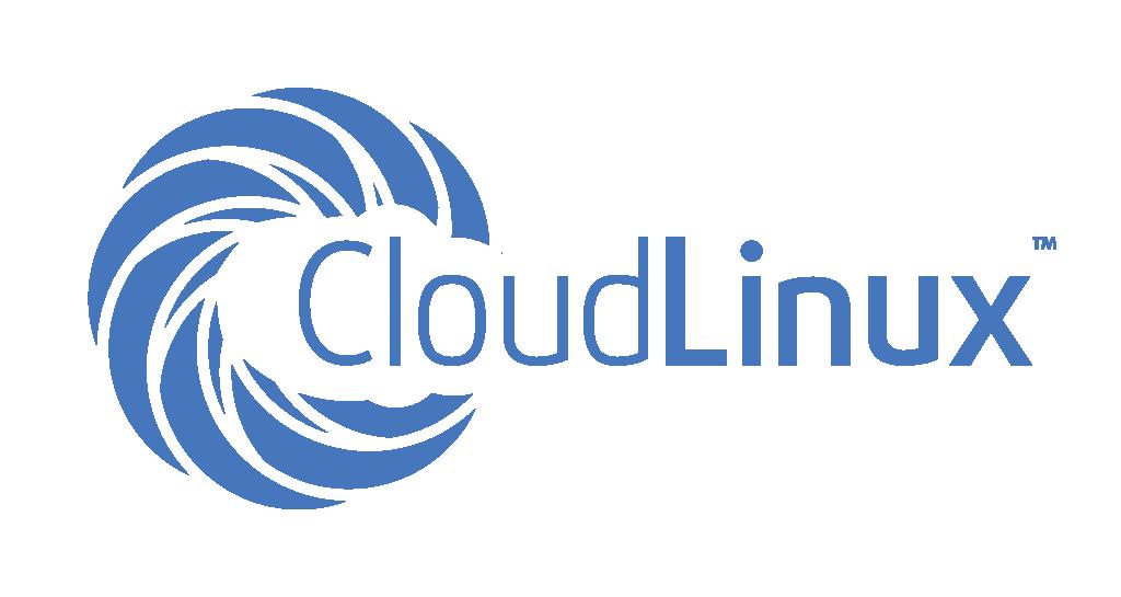 KernelCare bij Antagonist: logo CloudLinux