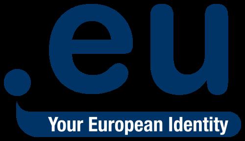 Goede domeinnamen: nu 50% korting op alle .eu-domeinnamen!