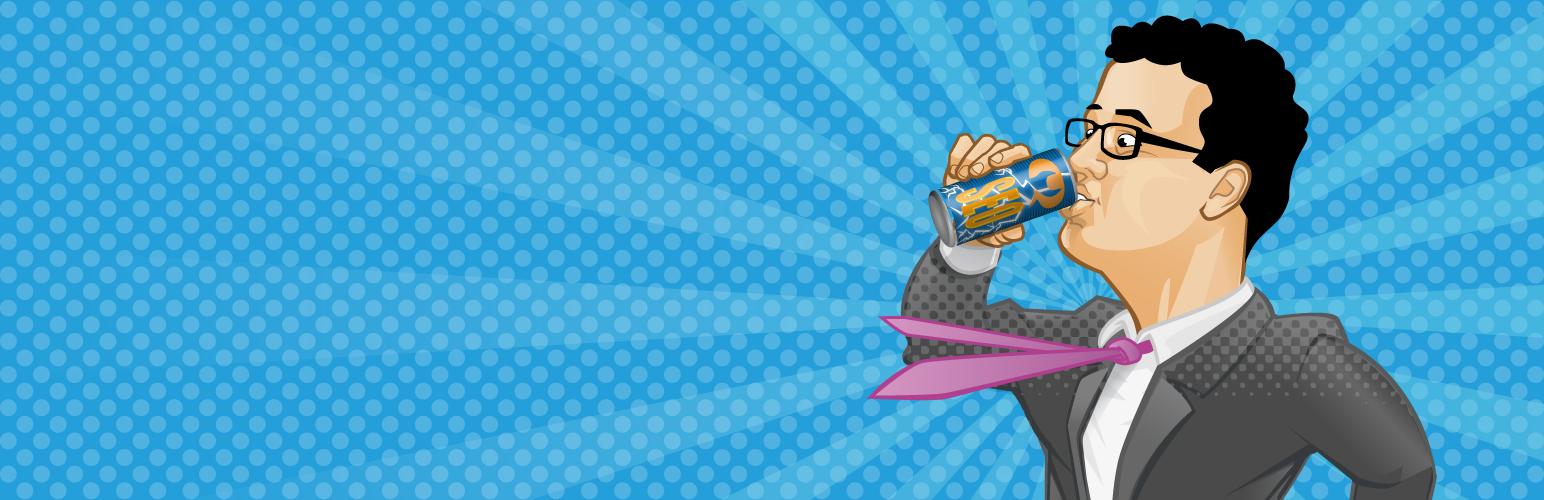 WordPress plugins: SEO Yoast