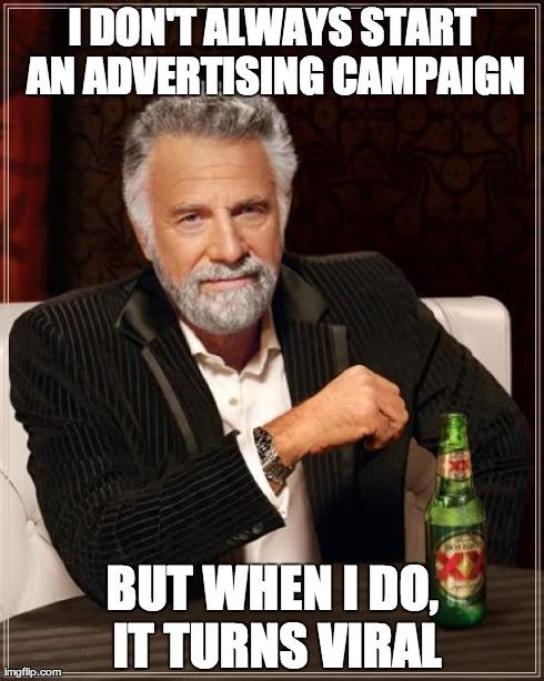 Meme marketing: memescaping
