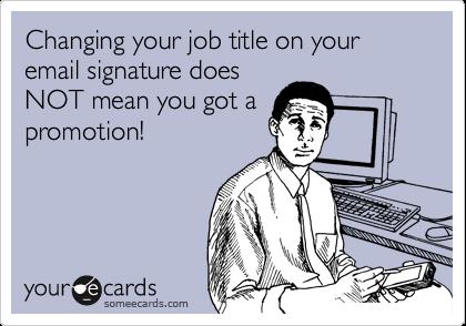 E-mail: job title