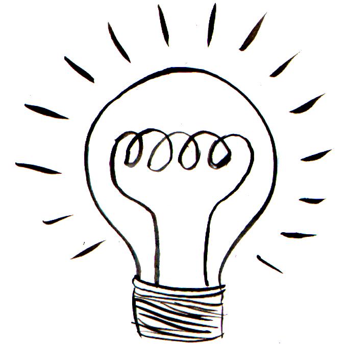 PHP bij Antagonist: de oplossing!