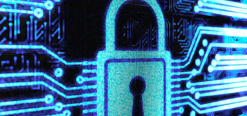 SSL-certificaat: beveilig je website