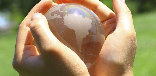 Groene hosting: milieubewust ondernemen