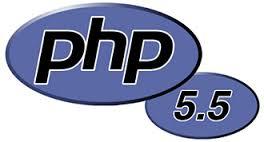 Over naar PHP 5.5