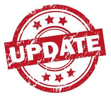 Installatron: automatische updates instellen voor je website