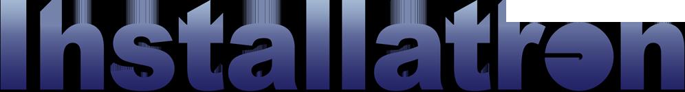 Installatron: het logo van Installatron