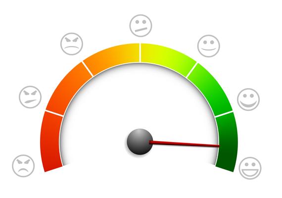 Antagonist verkozen tot beste hosting provider: customer hapiness
