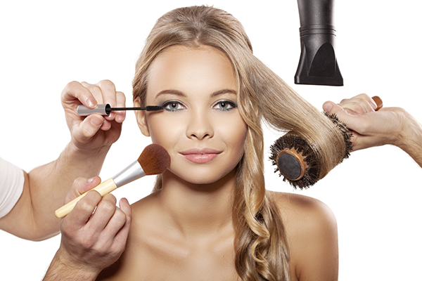 Beautyblog: start je blog bij Antagonist