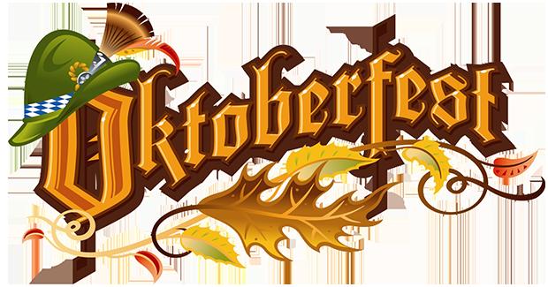 Antagonist Jaaroverzicht 2014:  Oktoberfest