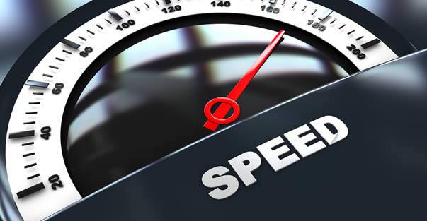 WP Super Cache: WordPress sneller maken