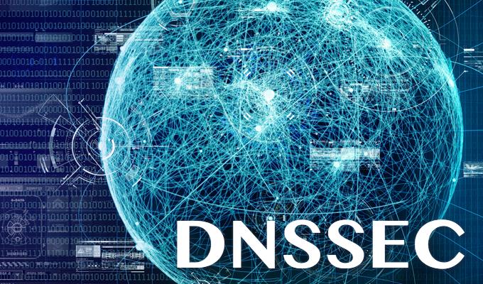 DNSSEC bij Antagonist