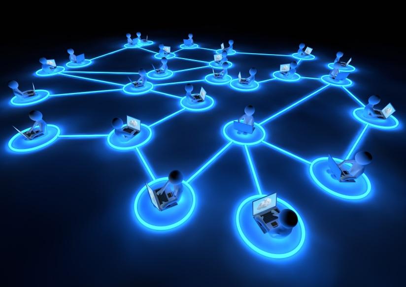 Malware: samen aan een oplossing werken