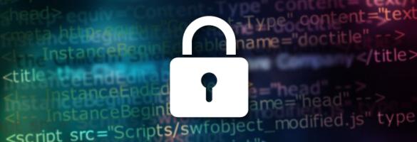 Malware: hoe voorkom je malware
