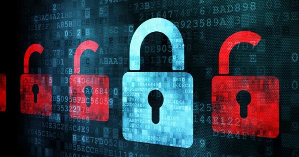 Veilige webhosting: containerisatie bij Antagonist