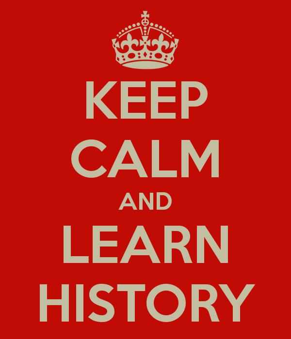 Veilige webhosting: de geschiedenis