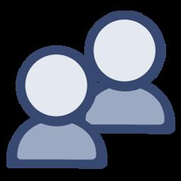 Verbetering door feedback: je eigen contactpersoon