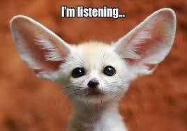 Verbetering door feedback: luisteren naar klanten