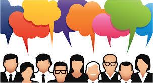 Verbetering door feedback: klanten aan het woord