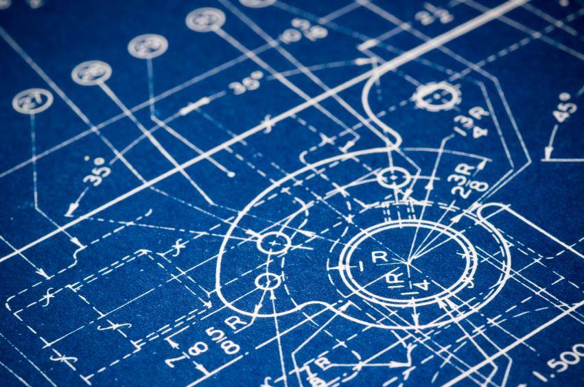 Reseller bij Antagonist: blueprint voor het inrichten