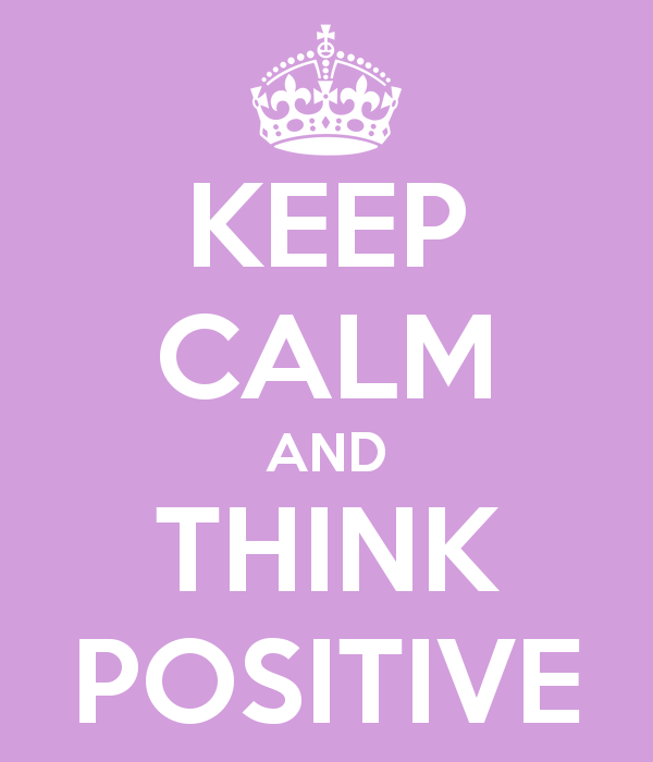 Van SSL naar TLS: think positive