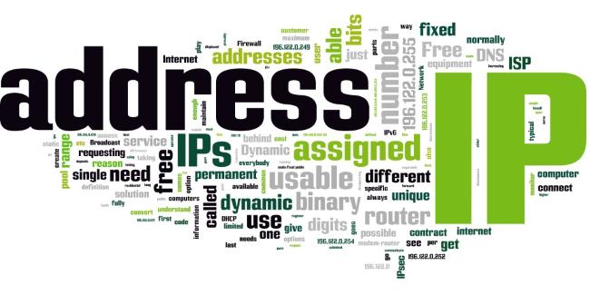DNS uitgelegd: wat is het Domain Name System?