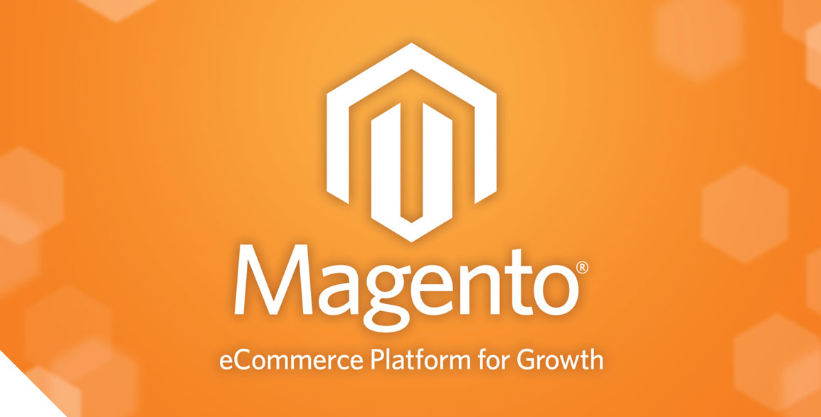 Magento bij Antagonist: e-commerce platform