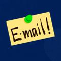 e-mail campagne