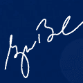 handtekening in je e-mail