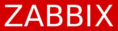 Monitoring bij Antagonist: logo Zabbix