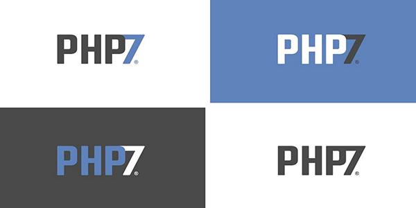 PHP 7: nu al beschikbaar bij Antagonist