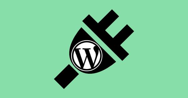 Aan de slag met je blog: WP plugins