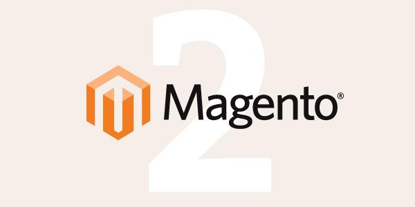 Aan de slag met Magento 2: haal het maximale uit je webshop!