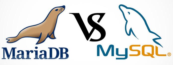 Aan de slag met Magento 2: MariaDB Vs. MySQL