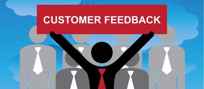 SSH Valentijnsactie: feedback van klanten