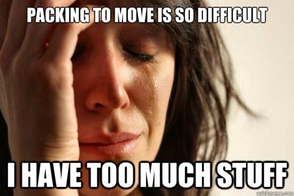Website verhuizen of Sitedokter nodig: verhuizen is lastig