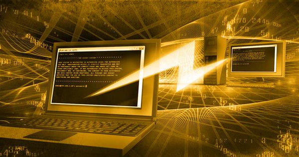 SSH tips: Nu SSH-toegang bij Antagonist